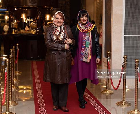 خاله سوسکه,فیلم خاله سوسکه,اکران خاله سوسکه,شهین تسلیمی
