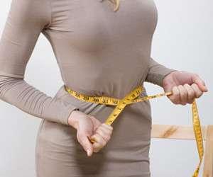 کوچک کردن شکم,روشهای کوچک کردن شکم,کوچک کردن شکم با مصرف پروبیوتیک ها