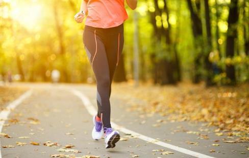 walking-lose-weight.jpg