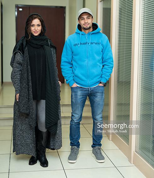 Amir-Jadidi2.jpg