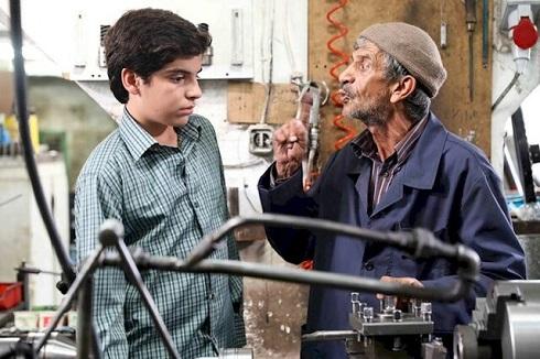 سریال بچه مهندس,نویسنده سریال بچه مهندس,کودک همسری در تلویزیون,سریال ماه رمضان,حواسی سریال بچه مهندس,بازیگران سریال بچه مهندس
