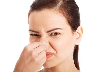 از بین بردن بوی بد توالت,بوی بد توالت,از بین بردن بوی بد توالت با چند راه موثر