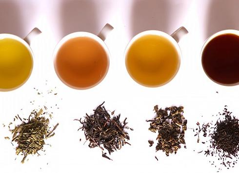 benefits-of-tea.jpg