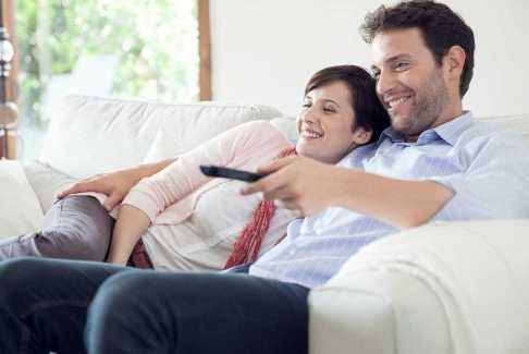 دلگرمي بدهيد,رابطه زناشويي موفق,نکته هايي براي رابطه زناشويي موفق
