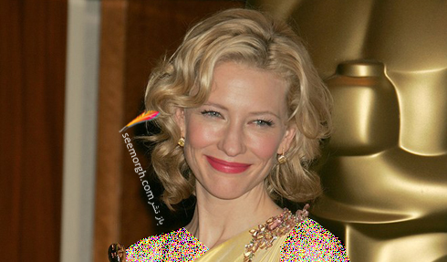 best-oscars-beauty-Cate-Blanchett-2005.jpg