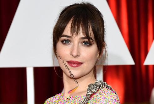 best-oscars-beauty-Dakota-Johnson-2015.jpg