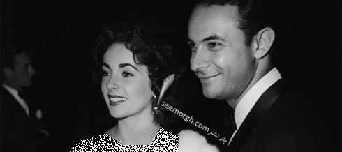 best-oscars-beauty-Elizabeth-Taylor-1948.jpg