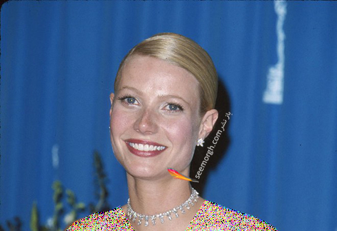 best-oscars-beauty-gwyneth-paltrow-1999.jpg