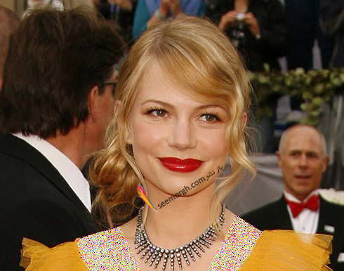 best-oscars-beauty-Michelle-Williams-2005.jpg