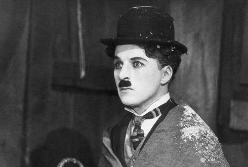 آلفرد هيچکاک,کارگردانان بدون اسکار,کارگردانهايي که اسکار نگرفتند,آيا هيچکاک اسکار گرفت,آيا چارلي چاپلين اسکار گرفت