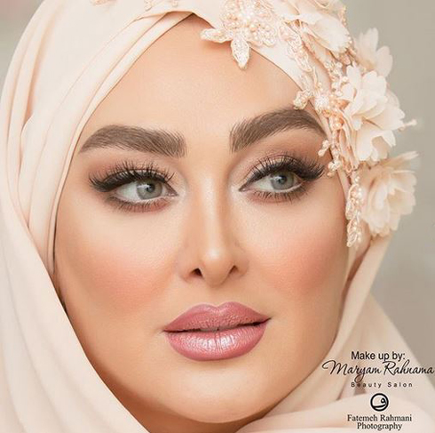 elham-hamidi-wedding-makeup01.JPG