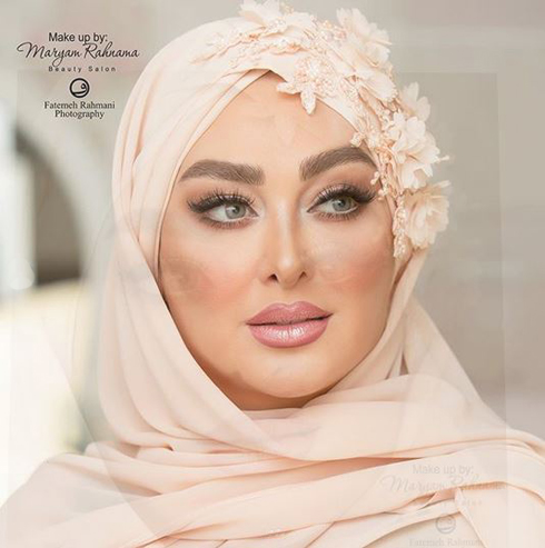 elham-hamidi-wedding-makeup02.JPG