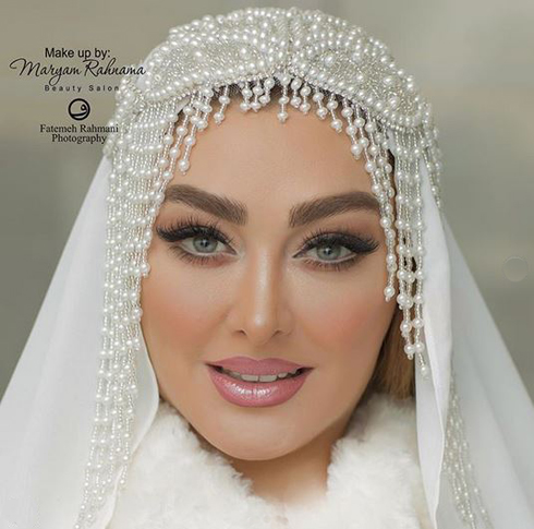 elham-hamidi-wedding-makeup03.JPG
