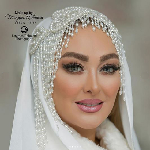 elham-hamidi-wedding-makeup04.JPG