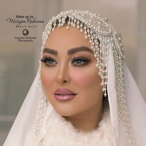 elham-hamidi-wedding-makeup05.JPG