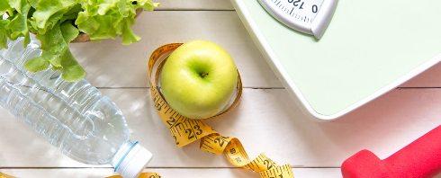مواد غذایی چربی سوز برای کاهش وزن,چربی سوز,چربی سوزی برای کاهش وزن