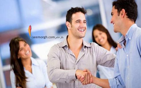 دوستی,جملاتی در مورد دوستی