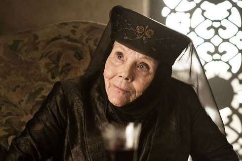 Game Of Thrones,بازي تاج و تخت,درگيري خاندان هاي بزرگ در بازي تاج و تخت,بي رحم ترين خاندان ها