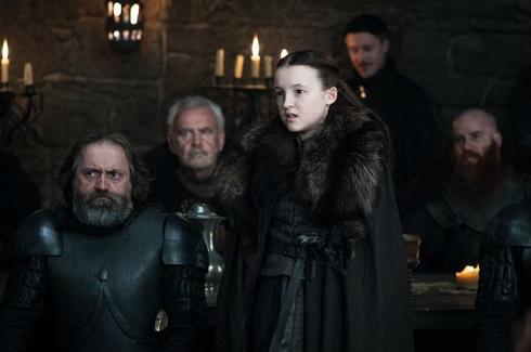 Game Of Thrones,بازی تاج و تخت,درگیری خاندان های بزرگ در بازی تاج و تخت,بی رحم ترین خاندان ها
