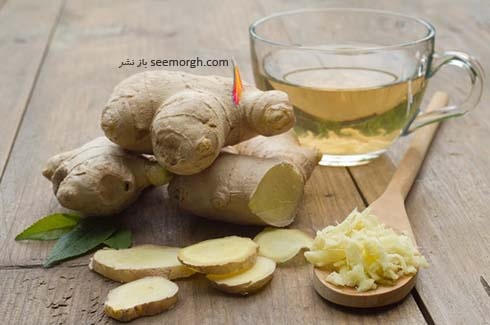 ginger oil.jpg