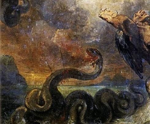 پایتون (Python)