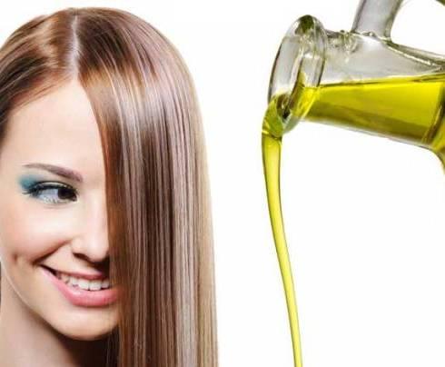 تقویت مو,پرپشت کردن مو,تقویت مو با روغن زیتون,پرپشت کردن مو با روغن زیتون,تقویت و پرپشت کردن مو با ماسک عسل, ماست و روغن زیتون