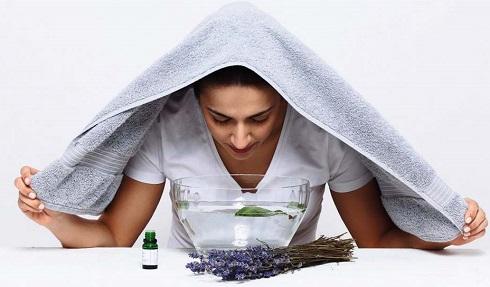 Herbal-steam-facial.jpg