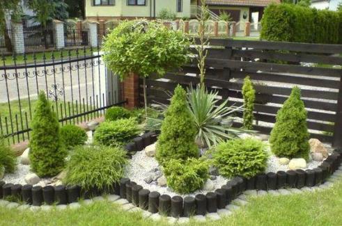 اگر در منزلتان باغچه دارید به این توصیه ها توجه کنید!,نکته هایی برای نگهداری از باغچه