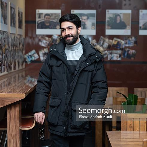 ماجرای نیمروز 2,جشنواره فجر,بهنوش بختیاری,هستی مهدوی فر,جواد عزتی