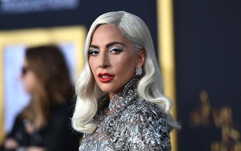 لیدی گاگا lady Gaga