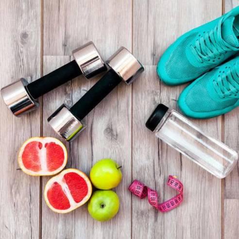 5 راهکار موثر و سريع براي لاغري,لاغري,روش هاي لاغري,لاغري سريع