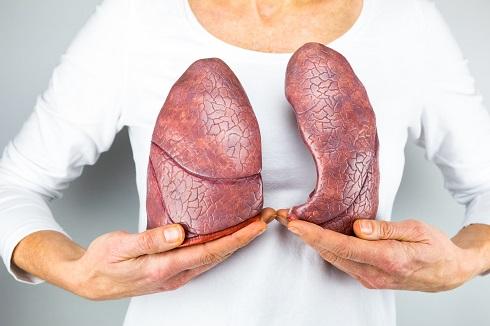 lung-disease.jpg