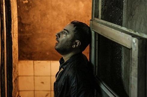 نويد محمدزاده در «متري شيش و نيم»