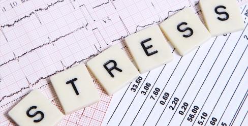 کاهش استرس,تمدد اعصاب,روشهای کاهش استرس,روشهای تمدد اعصاب,برای کاهش استرس نفس عمیق بکشید