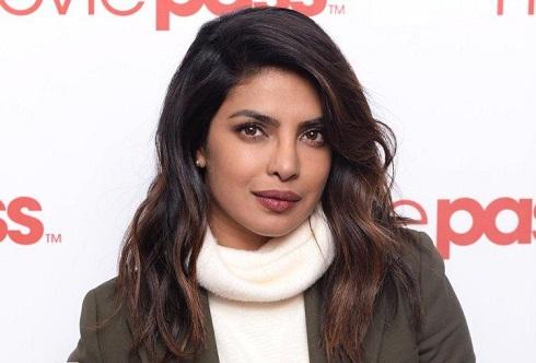 the richest female actress in bollywood12 - از آیشواریا رای تا پریانکا چوپرا ثروتمندترین ستاره های زن بالیوود + عکس