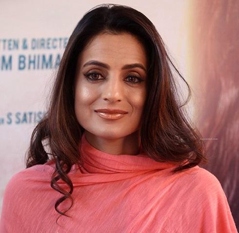 the richest female actress in bollywood2 - از آیشواریا رای تا پریانکا چوپرا ثروتمندترین ستاره های زن بالیوود + عکس