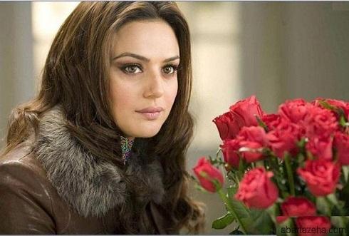 the richest female actress in bollywood3 - از آیشواریا رای تا پریانکا چوپرا ثروتمندترین ستاره های زن بالیوود + عکس
