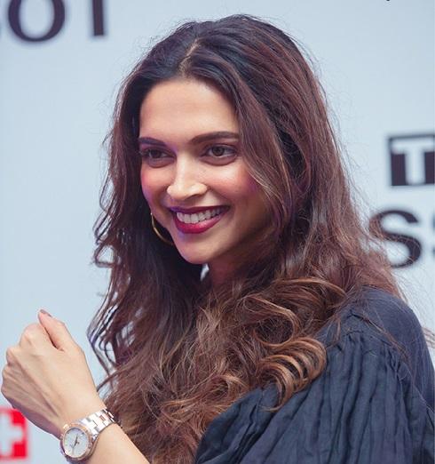 the richest female actress in bollywood5 - از آیشواریا رای تا پریانکا چوپرا ثروتمندترین ستاره های زن بالیوود + عکس