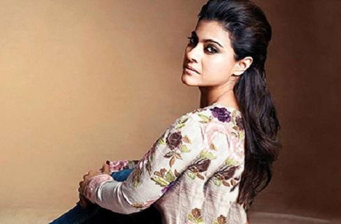 the richest female actress in bollywood6 - از آیشواریا رای تا پریانکا چوپرا ثروتمندترین ستاره های زن بالیوود + عکس