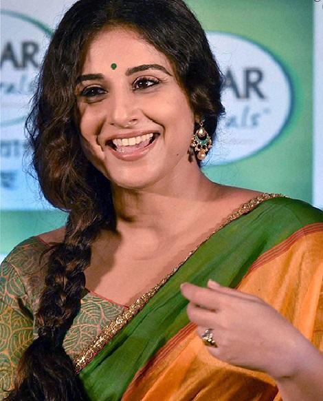 the richest female actress in bollywood7 - از آیشواریا رای تا پریانکا چوپرا ثروتمندترین ستاره های زن بالیوود + عکس