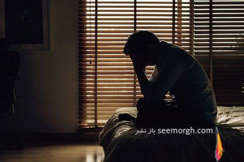 افسردگي