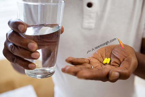 Which Medications Help_prescription_pills_in_hand.jpg
