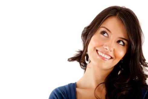 سینه,افزایش سایز سینه,بزرگ کردن سینه,افزایش سیاز سینه با تغذیه,بزرگ کردن سینه با تغذیه,افزایش سایز سینه با تغذیه مناسب