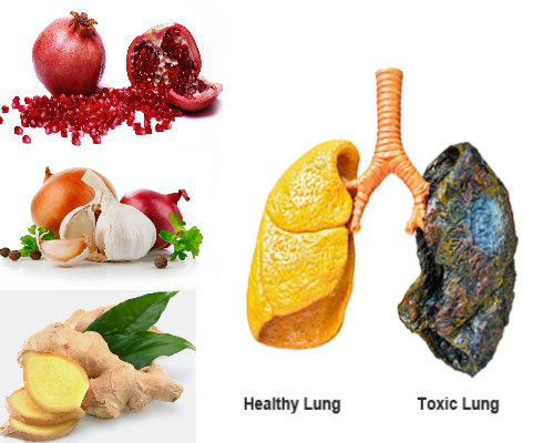 Best-Foods-To-Cleanse-Your-Lungs.jpg