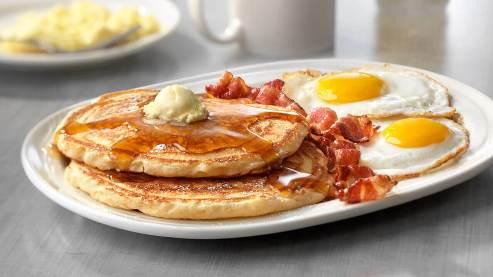 صبحانه,صبحانه خوردن,بهترین زمان خوردن صبحانه چه موقع است؟