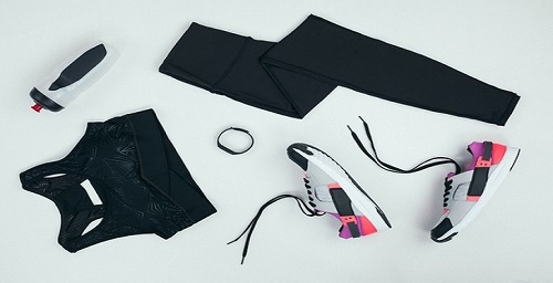 best-type-of-sport-clothes-for-women.jpg