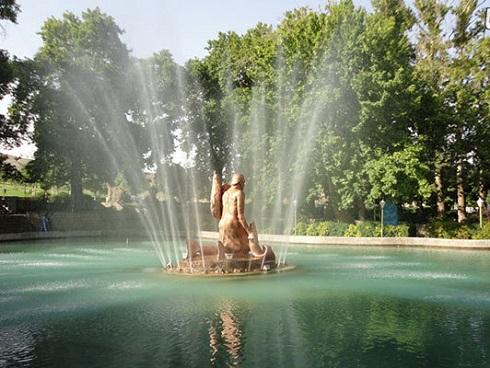 سفر نوروزی,نوورز به کجا سفر کنیم,تعطیلات نوروز کجا بریم,راهنمای سفر نوروزی,مسافرت نوروزی درایران,شهرهای زیبای ایران,زیباترین شهرها در بهار