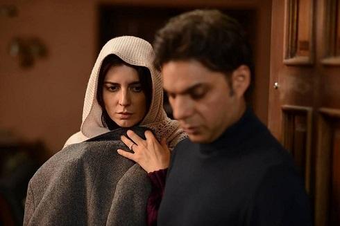 فيلم عاشقانه,عاشقانه سينماي ايران,فيلم هاي عاشقانه ايراني,بهترين فيلم هاي عاشقانه