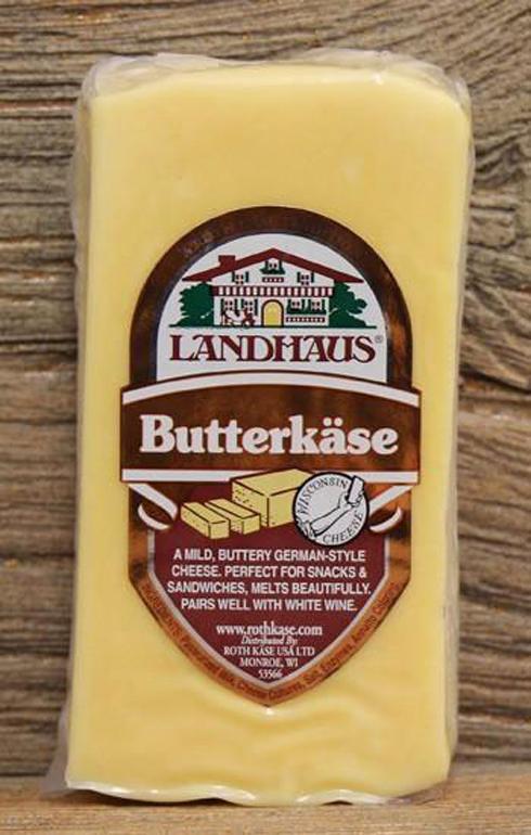 پنیر,کاربرد انواع پنیر در آشپزی,موارد استفاده پنیر های مختلف در آشپزی,کاربرد پنیر بوتر کیزه درآشپزی