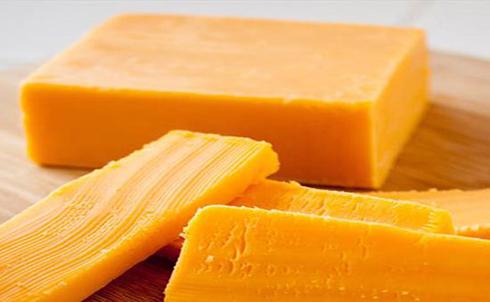پنیر,کاربرد انواع پنیر در آشپزی,موارد استفاده پنیر های مختلف در آشپزی,کاربرد پنیر چدار در آشپزی